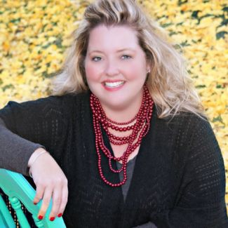 Profile picture of Sarah Kincaid