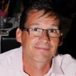 Profile picture of Dr. Joseph L. Goins