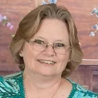 Profile picture of Teresa Osborne