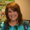 Profile picture of Alice Tackett