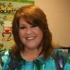 Profile photo of Alice Tackett