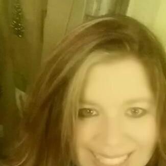 Profile picture of Kellie McLellan