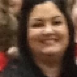 Profile picture of Felicia Varney