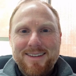 Profile picture of Wayne Sizemore