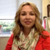 Profile picture of Traci Tackett