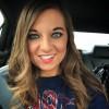 Profile picture of Savana Crawford