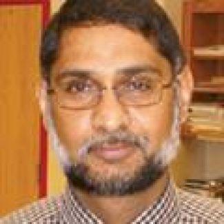 Profile picture of Haridas Chandran