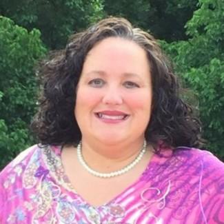 Profile picture of Rhonda Vanhoose