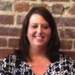 Profile picture of Elizabeth Minix