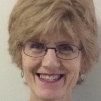 Profile picture of Pam Burton