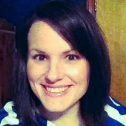 Profile picture of Monica Keller