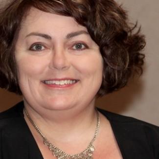 Profile picture of Sabrina Tackett, NBCT