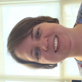 Profile picture of Sherri Cornett