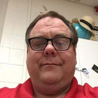 Profile picture of Solomon Kilburn