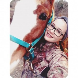 Profile picture of Skyler Turner