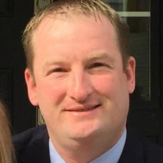 Profile picture of Mark Shortridge