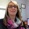 Profile picture of Rebecca Potter