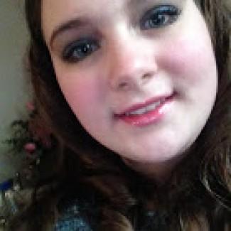 Profile picture of Kaylee Cheyenne Mefford