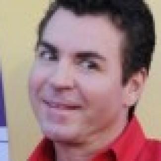 Profile picture of Grant