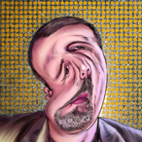 Profile picture of cpboggs