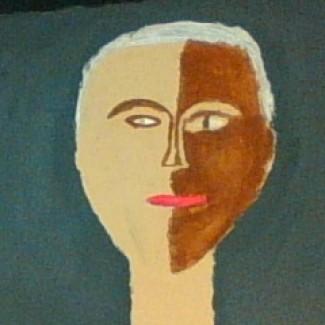 Profile picture of brendan evans