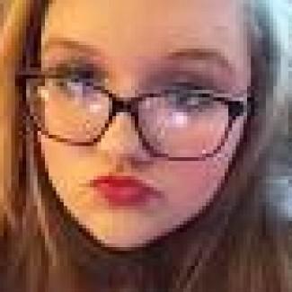 Profile picture of Katie Stumbo