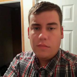 Profile picture of Elliott Hawks