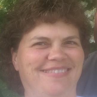 Profile picture of Venesa Forrest