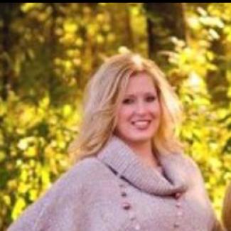 Profile picture of Melinda Music
