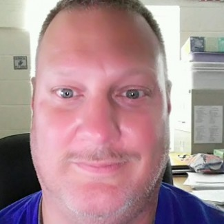 Profile picture of Brent Duncil