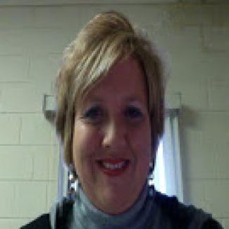 Profile picture of Cassandra Webb