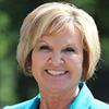Profile picture of Teresa Lockhart