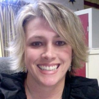 Profile picture of Lisa Blevins-Salyer