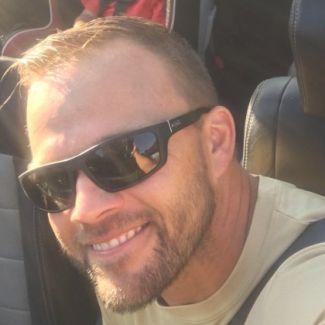 Profile picture of Ed Dixon