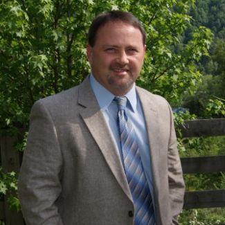 Profile picture of Bristol Belcher