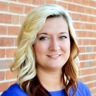 Profile picture of Anji Davidson
