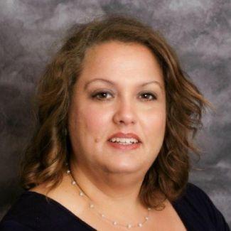 Profile picture of Jennifer Wells