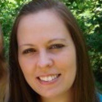 Profile picture of Ashley Fite