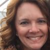 Profile picture of Liza Hylton