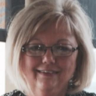 Profile picture of Carole Mullins