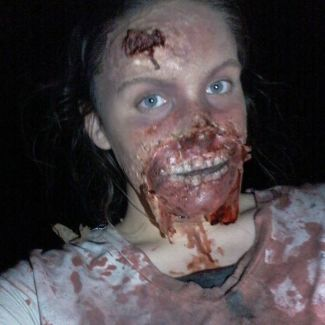 Profile picture of Joce Hall