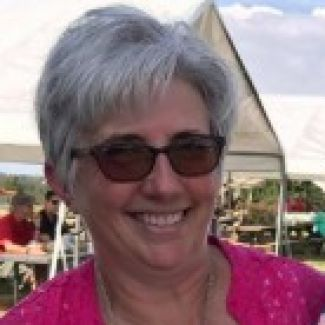 Profile picture of Joyce Meadows