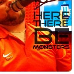 Profile picture of Brad Bryant