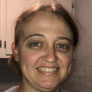 Profile picture of Joanna Thompson