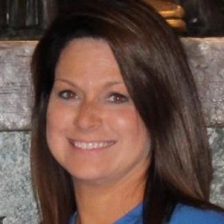 Profile picture of Suzanne H