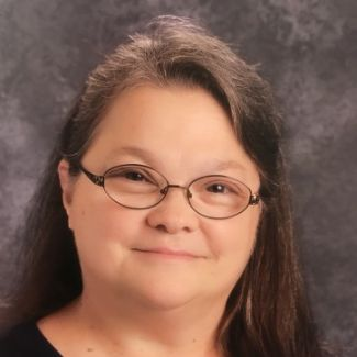Profile picture of Janice Hall