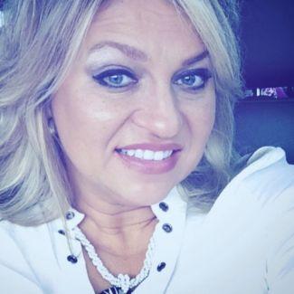 Profile picture of Tia Botner