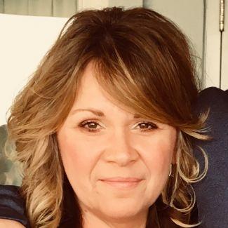 Profile picture of Tracie Davis
