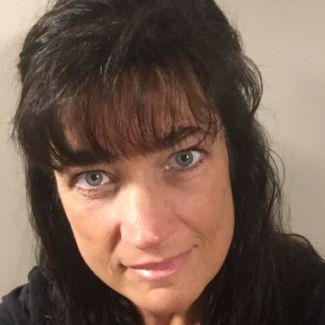 Profile picture of Sandra Strouth