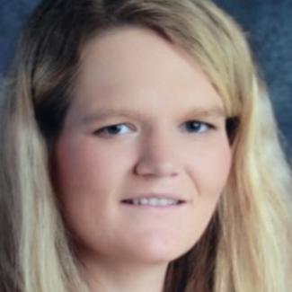 Profile picture of andrea rowland